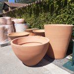 pots jardin plantes manosque